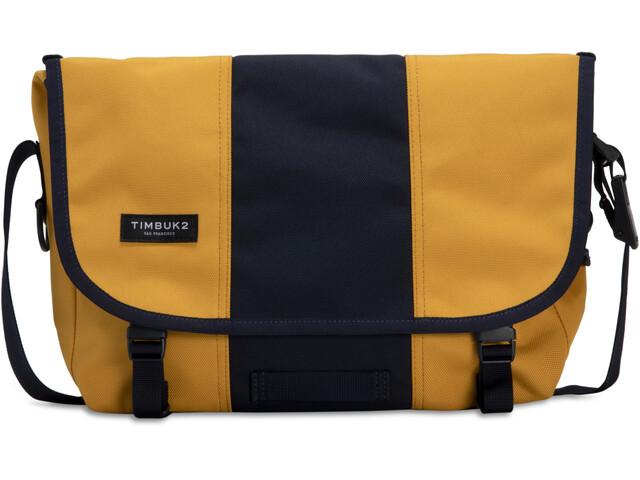 Timbuk2 Classic Bolsa de mensajero S, citron